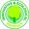 InnovativeEcological_Product_HD.jpg